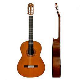 Guitarra acustica C40 Yamaha