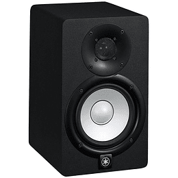 "Yamaha HS5 Monitor de Estudio Activo 5"""