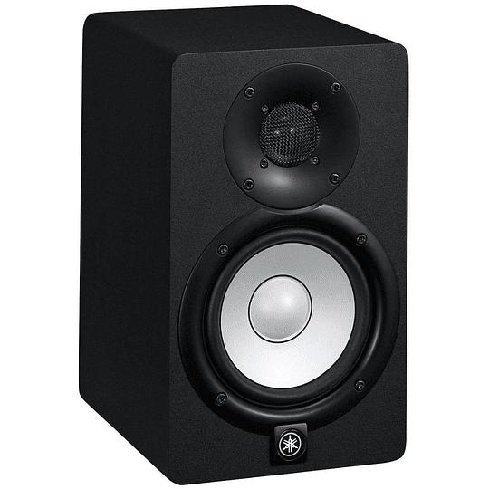 Yamaha HS5 Monitor de Estudio Activo 5