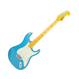 Guitarra Electrica TG530 MBL D/MG