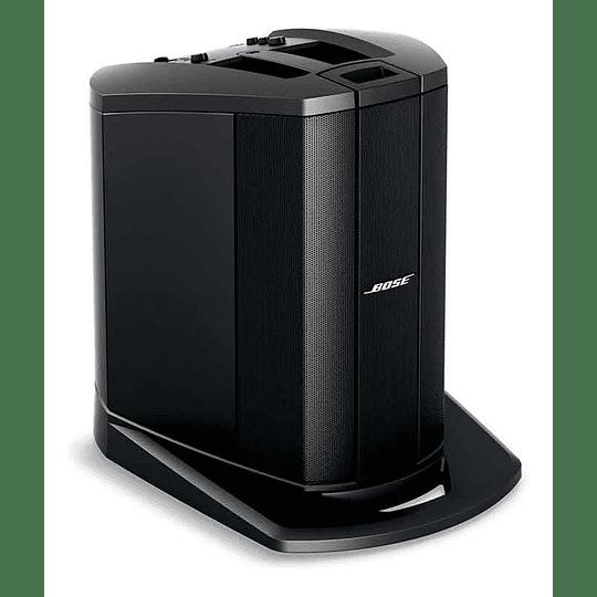 Bose L1 Compact Sistema PA Portable