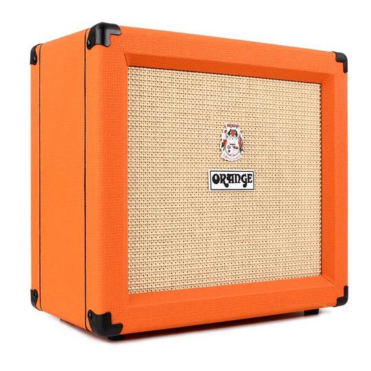 Orange Crush 35RT Amplificador de Guitarra 35 Watts