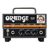 Orange cabezal de guitarra Dark Hibrido 20 watts