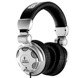 Audifono para DJ Hpx2000
