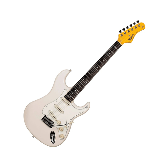Guitarra Electrica Tg530 WV DMG