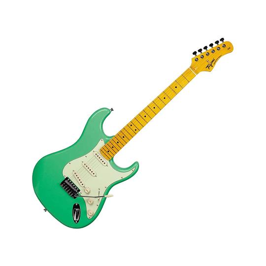 Guitarra Electrica Tg530 SG LMG