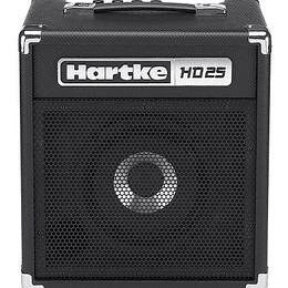 Amplificador Bajo Hd25 25w
