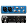 Interfaz Audiobox Usb 96 Presonus