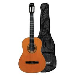 Guitarra Clasica Ms139