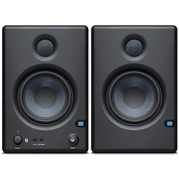 "Presonus Eris E3.5BT Monitores de Estudio Activo 3.5"" Bluetooth"