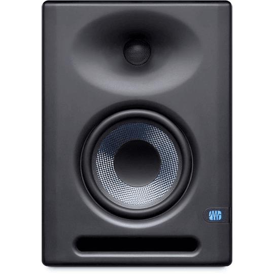 Presonus Eris E5 XT Monitor de Estudio Activo 5