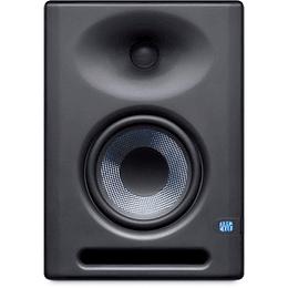 """Presonus Eris E5 XT Monitor de Estudio Activo 5"""" (unidad)"""