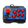 Consola Joypad Arcade 145 Juegos 16 Bits Ultra 31NESAR200