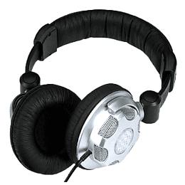 Audífonos Soundking EJ019