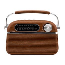 Radio Vintage BT Philco VT329