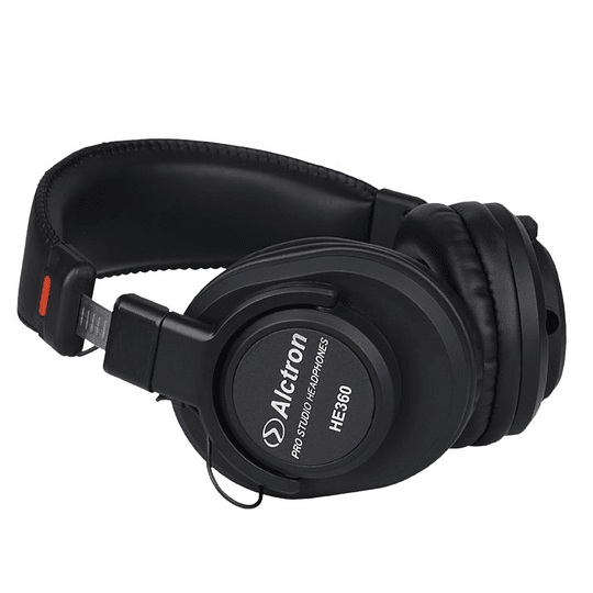 Audifonos Alctron HE360