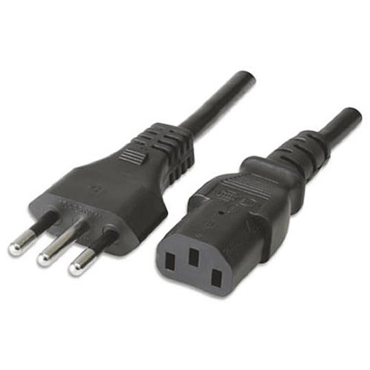 Cable de poder Philco 1.8 metros