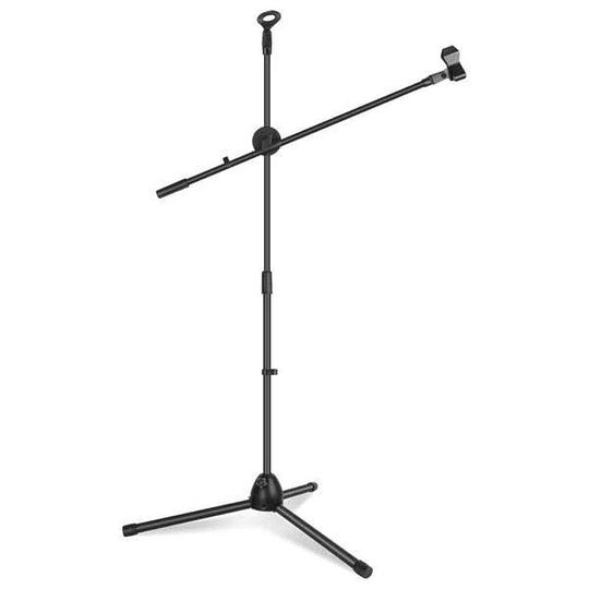 Atril de microfono Philco 26MICMS200