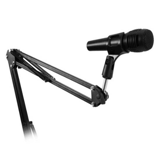Atril de microfono Philco 38116