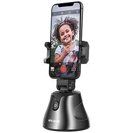 Soporte de Smartphone Apai Genie motor 360