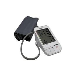 Medidor de presion arterial Uniden AM2305
