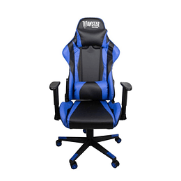Silla Gamer Monster M5 K1096Z