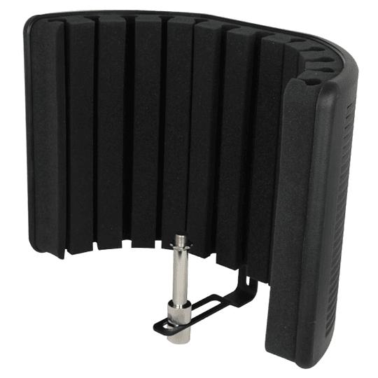 Pantalla acustica difusora Alctron PF66