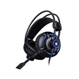 Audifono gamer H300 HP