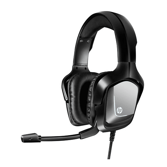 Audifono gamer H220S HP