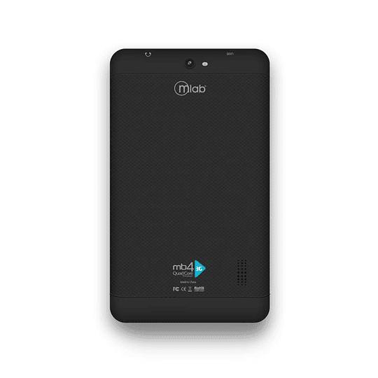 Tablet  MLAB 8761 MB4 Plus 3G 7