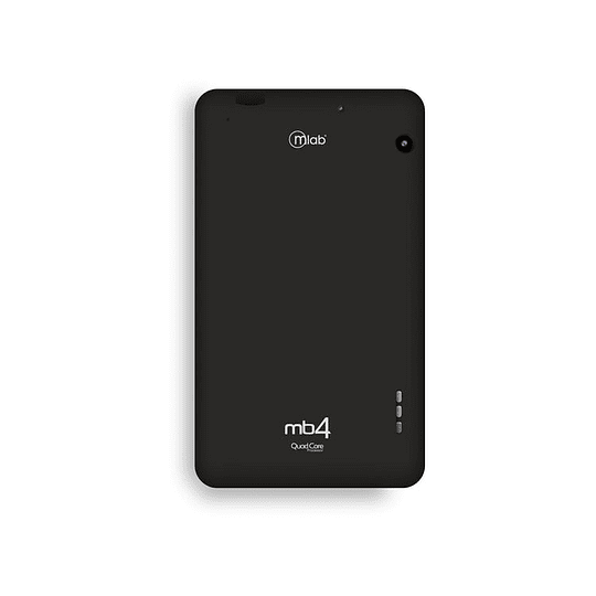 Tablet MLAB 8758 MB4 Plus 16GB 7