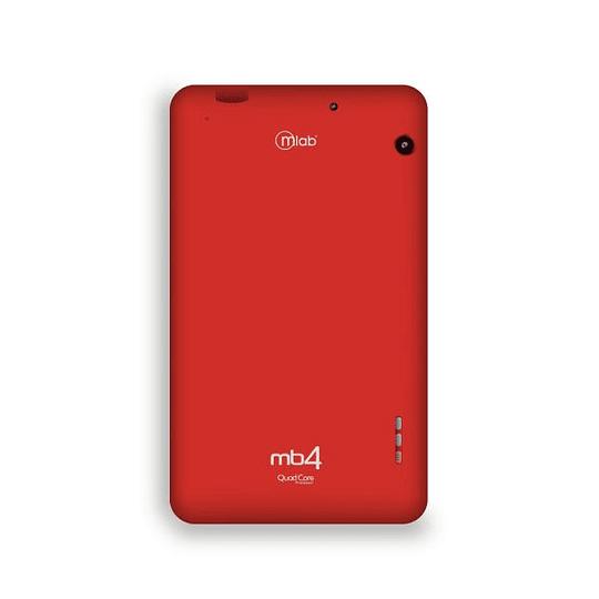 Tablet MLAB 8760 MB4 Plus 16GB 7