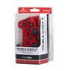 Control inalambrico para PS3 Rojo ULTRA