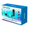Microfono condensador usb con tripode 26plc31833