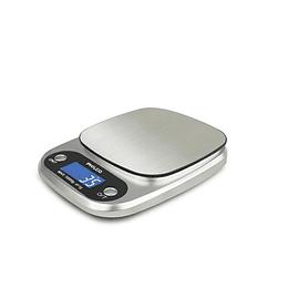 Balanza digital KS491 hasta 10 kilos