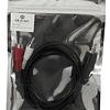 Cable miniplug a doble RCA 1,8 mts