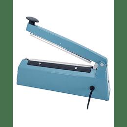 Selladora de bolsas 20 cms manual Philco 48sllpf300