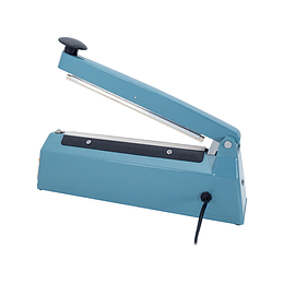 Selladora de bolsas 40 cms manual Philco 48sllpf400