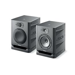 "Monitor de estudio Activo 6.5"" Focal Alpha 65 Evo (VENTA PAR)"