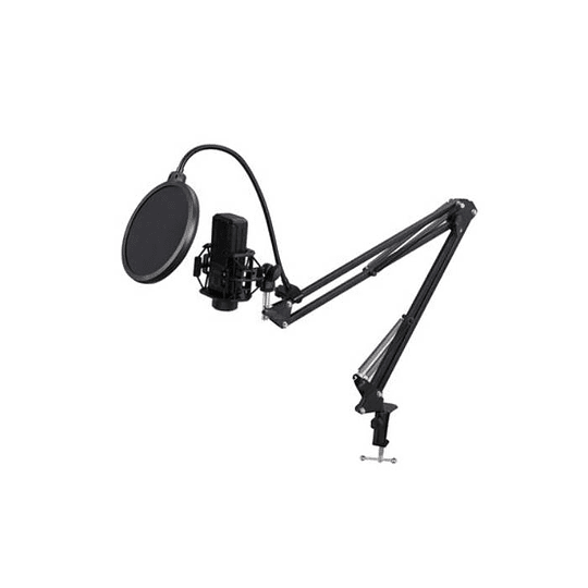 Pack microfono Philco Kit70