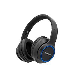 Audifono Bluetooth Monster MX735 Blue