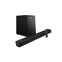 Soundbar + subwoofer Telefunken Polaris 900