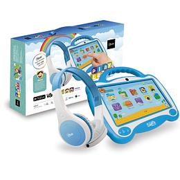 "Tablet 7"" para niños Mlab 8649"