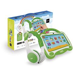 "Tablet 7"" para niños Mlab 8606"