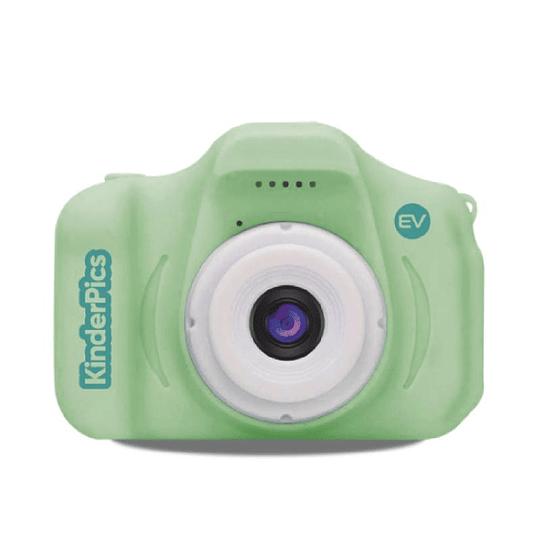 Camara de foto para niños Ev 8753