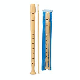 Flauta dulce Fussen 8556
