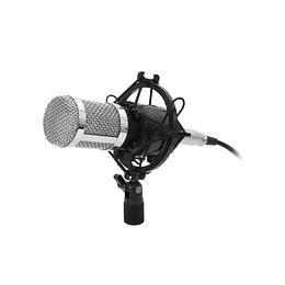 Microfono condensador 26plc31451 Philco