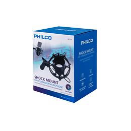 Soporte tipo araña Philco 26PLC38124