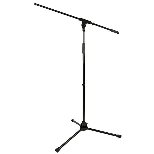 Atril de Microfono Nutech
