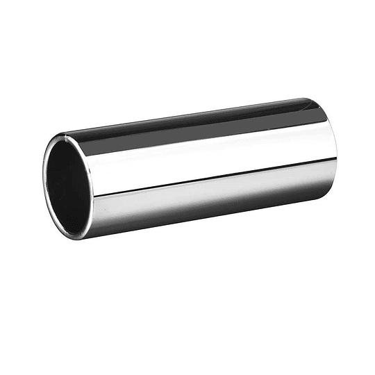 Slide de Metal Joyo ACE-220